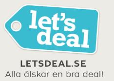 Lets deal